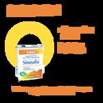 Boiron Sinusalia 60 tablets-Benefits