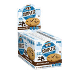 Lenny & Larry's The Complete Cookie Chocolate Chip | 787692835546