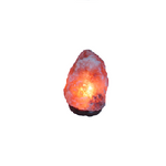 Lumiere de Sel Natural Shape Himalayan Crystal Salt Lamp Mini (2.5-3 kg) | 875405000609
