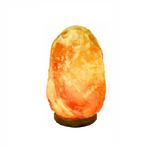 Lumiere de Sel Natural Shape Himalayan Crystal Salt Lamp Medium (6.5-10 kg) | 875405000623