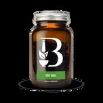 Botanica Holy Basil Liquid Capsule 60 Capsules