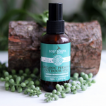 Eco By Sonya Driver Organic Personal Outdoor Spray | 9347597000244