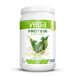 Vega Protein & Greens Powder | SKU : VEG-1007-009