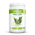 Vega Protein & Greens Powder | SKU : VEG-1007-009 | 838766106434