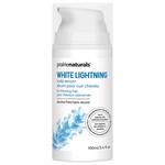 Prairie Naturals White Lightning Scalp Treatment 100mL   067953011224