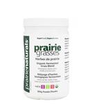 Prairie Naturals Organic Fermented Prairie Grasses Powder 300g | 067953006152
