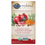 Garden of Life Mykind Organics Organic Plant Collagen Builder | 886866000077