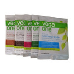 5 Vega One Packets ( Discontinued)