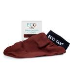 Eco Tan Tan Remover Glove | 9369999302801