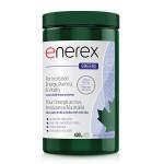 Enerex Greens Mixed Berry Powder | 628557124026