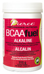 Pierce Performance Nutrition BCAA Fuel (DISCONTINUED)