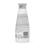 Live Clean Vitamin Multi Boost Conditioner 350mL