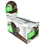 Lenny & Larry's The Complete Cookie Plant-Based Protein Cookie Choc-o-Mint | 787692833672