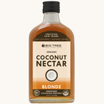 Big Tree Farms Organic Coconut Palm Nectar
