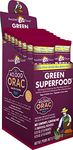 Amazing Grass ORAC Green SuperFood Packets 15 x 7 g | 829835002337
