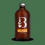Botanica Daily Anti-Inflammatory Shot - Fermented Turmeric Elixir | 822078955514