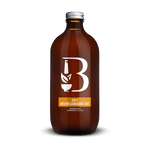 Botanica Fermented Turmeric & Ginger (Daily Anti-Inflammatory Shot) | 822078955514
