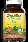 MegaFood Zinc | 051494901250