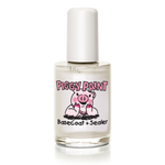 Piggy Paint Basecoat + Sealer 15ml  | 816884010185