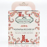 Anointment Natural Skin Care Postpartum Recovery Kit | 832168000352