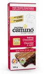 Camino Organic 56% CACAO Semi-Sweet Baking Chocolate |752612230039