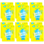 SmartSweets Sour Blast Buddies Box | 669809100405