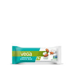 Vega Coconut Almond Protein Snack Bar | 838766180823