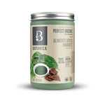 Botanica Perfect Greens Chocolate | 822078963120