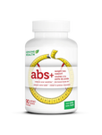 Genuine Health Abs+ 90 Softgels | 624777000829