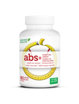 Genuine Health Abs+ 180 Softgels | 624777000812