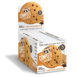 Lenny & Larry's The Complete Cookie Plant-Based Protein Cookie Peanut Butter Chocolate Chip | 787692833665
