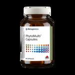Metagenics PhytoMulti Capsules 60 Capsules  755571935212