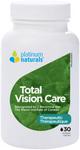 Platinum Naturals Total Vision Care 30 Softgels | 773726031466