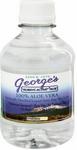George's Aloe Vera Distillate Liquid 240 ml   789287110243