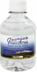 George's Aloe Vera Distillate Liquid 240 ml | 789287110243