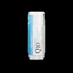 Organika Coenzyme Q10 Moisturizing Lip Balm 4.2g | 620365029401