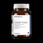 Metagenics Ceralin Forte 90 Capsules | 755571935410