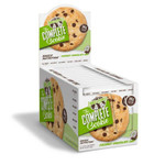 Lenny & Larry's The Complete Cookie Plant-Based Protein Cookie Coconut Chocolate Chip | 787692833634