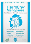 Martin and Pleasance Harmony Menopause 120 Tablets | 9324294000142