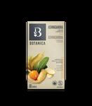 Botanica Ashwagandha Liquid Capsule 60 Capsules   822078957501