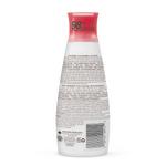 Live Clean Bali Oil Nutri-Shine Shampoo 350mL