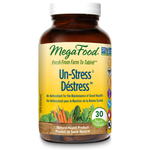 MegaFood Un-Stress | 051494901144