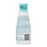 Live Clean Fresh Water Hydrating Shampoo 350mL