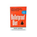 The Bulletproof Diet | 9781443439190