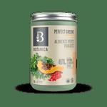 Botanica Perfect Greens Superfruit | 822078963137