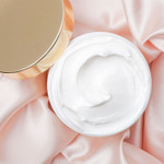 Lalicious The Body Butter |