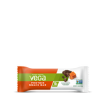 Vega Chocolate Caramel Protein Snack Bar | 838766180892