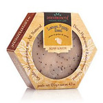 Anointment Natural Skin Care Handcrafted Soap | 832168000185