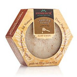 Anointment Natural Skin Care Handcrafted Soap | 832168000208
