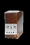 Giddy YoYo Hundo 100% (Sugar Free) Certified Organic Dark Chocolate Bars | 8382060071301